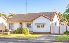6 Monterey Street, South Wentworthville NSW