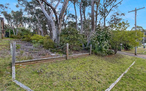 8 Garden Street, Katoomba NSW