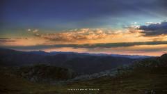 _DSC3707 (anahí tomillo) Tags: nikond5100 nikon d5100 sigma 1750f28 naturaleza nature montaña mountain puestadesol sunset cielo sky paisaje landscape asturias españa spain europa europe