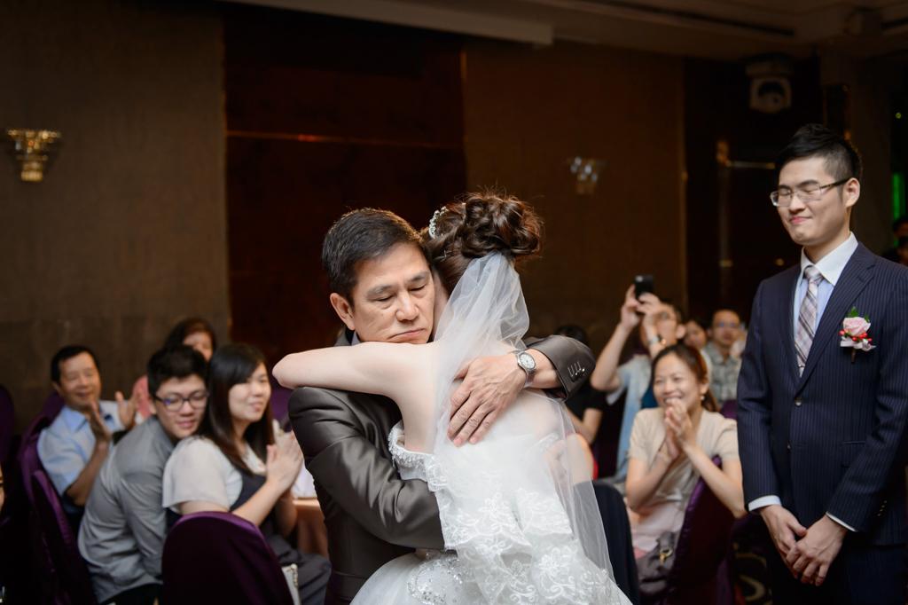 婚攝小勇, 小寶團隊, 台北婚攝, 中崙華漾, 中崙華漾婚宴, 中崙華漾婚攝, vivian, wedding day-048