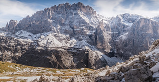 Dolomites25