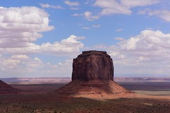 Monument Valley Navajo Tribal Park, Arizona 714 (tango-) Tags: west ovest western us usa unitedstates states
