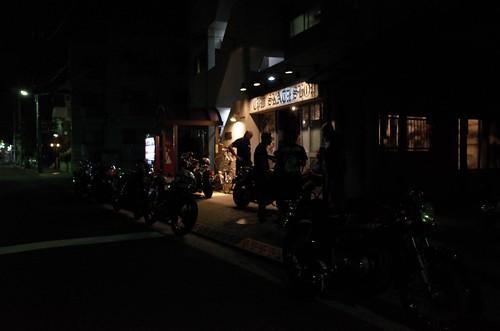 TAKAHIRO 画像49