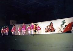 1992-ballet recital-as japan-lora long (lorablong) Tags: japan ballet balletrecital recital dance dancer loralong danashell danasmith buffytate jordanfowler allieeberhardt tabithasmith