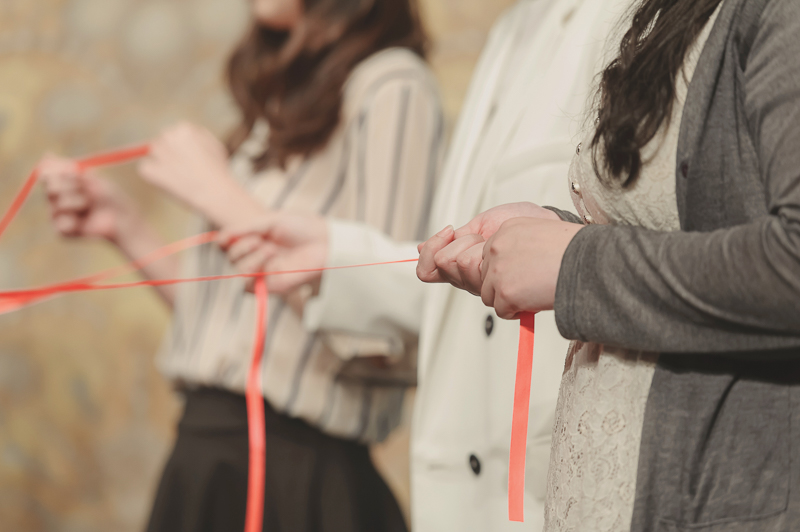 婚攝,新店彭園,新店彭園婚宴,新店彭園婚攝,洪希寧Audrey,MSC_0093