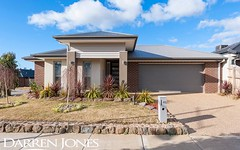45 Sunstone Boulevard, Doreen VIC