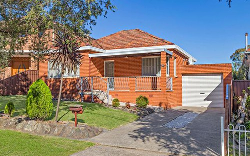 98 Banksia Rd, Greenacre NSW 2190