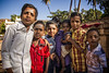 MAHAAKUTA : ENFANTS (pierre.arnoldi) Tags: inde india canon tamron mahaakuta karnataka badami enfants pierrearnoldi portraitsderue photoderue photooriginale