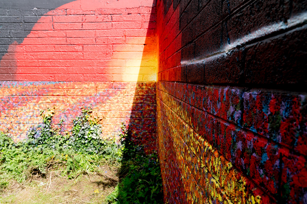 WATERFORD WALLS [AN ANNUAL INTERNATIONAL STREET ART FESTIVAL]-132246