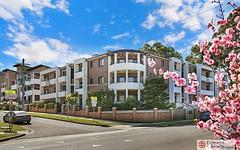 16/11-13 Calder Road, Rydalmere NSW