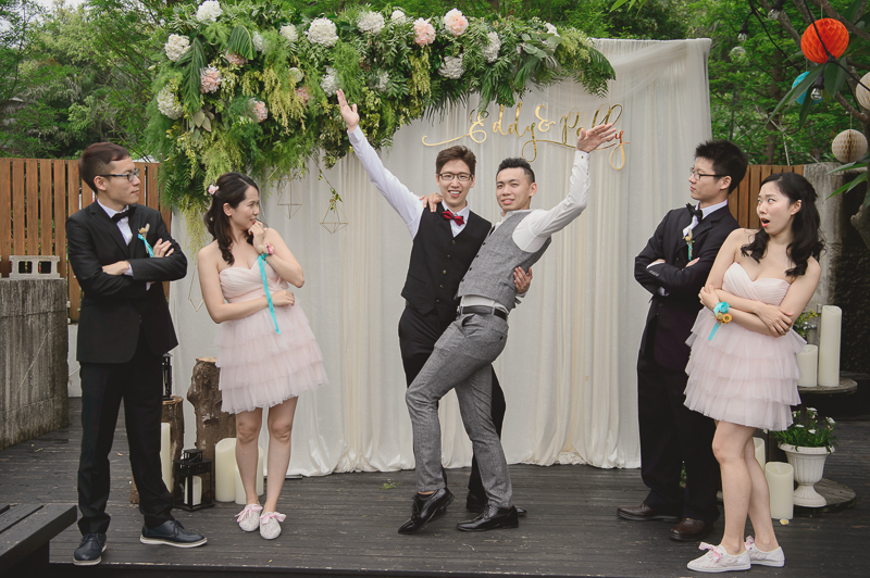 IF HOUSE,IF HOUSE婚宴,IF HOUSE婚攝,一五好事戶外婚禮,一五好事,一五好事婚宴,一五好事婚攝,IF HOUSE戶外婚禮,Alice hair,YES先生,MSC_0115