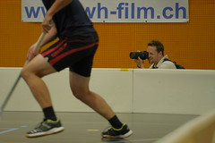 uhc-sursee_sursee-cup2017_fr_050