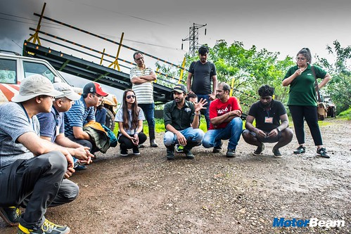 2017-Mahindra-Off-Road-Academy-2