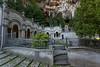 150817-ferragosto_025 (emanueleronchi) Tags: laorca lombardia cimitero estate esterni grigliata grotta lecco soleggiato