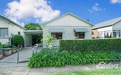 11 Russell Road, New Lambton NSW