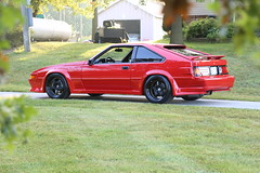 """WORK Meister - Toyota MK2 Supra Mike O'Brien • <a style=""""font-size:0.8em;"""" href=""""http://www.flickr.com/photos/64399356@N08/36458009071/"""" target=""""_blank"""">View on Flickr</a>"""