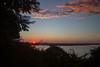 IMG_4272.jpg (hye tyde) Tags: sunset ipswich greatneck summer plumislandsound