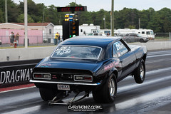 Old Time Drags-195