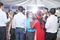 Phi-Hong 0958 (phi303) Tags: phiandhong viet vietnamese wedding colorado co groomsmen bridesmaids bridesmaid love reception