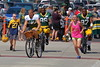 17-5D_9251-3035 (grogley) Tags: 2017 greenbay packers trainingcamp bike rides nfl wisconsin
