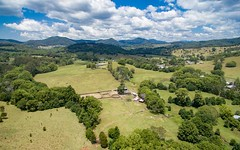 196b Stokers Road, Stokers Siding NSW