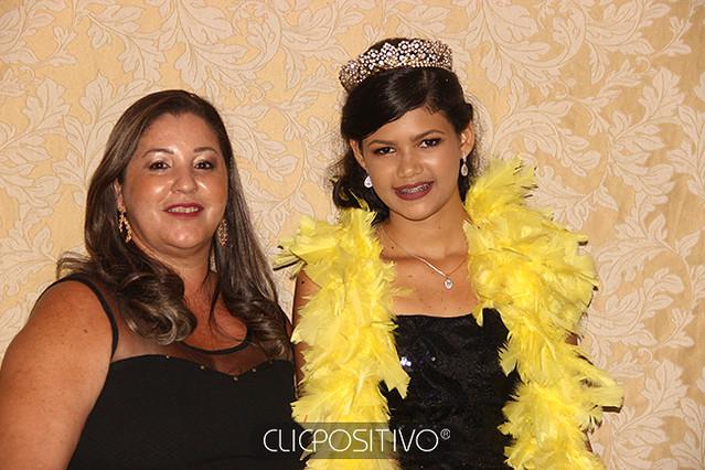 bruna15anos (240)