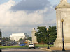 P1190518 (MilesBJordan) Tags: washington dc america capital washingtondc arlington cemetery national photography photograoher grandparents