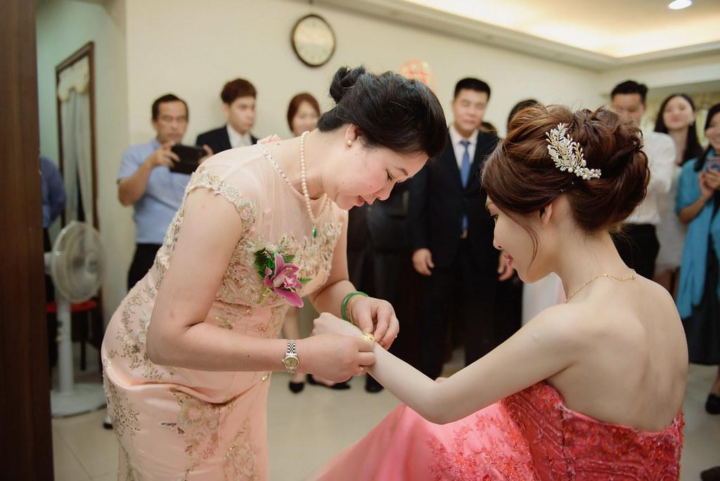 台北婚攝, 守恆婚攝, 婚禮攝影, 婚攝, 婚攝小寶團隊, 婚攝推薦, 新莊典華, 新莊典華婚宴, 新莊典華婚攝-23