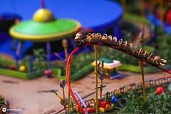 ToyStoryLand-6