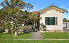 13 Owen Park Road, Bellambi NSW