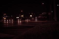 Nobody told me... (Resad Adrian) Tags: night street photography nikon dx 50mm pancake eserieslens