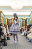 Dream Masquerade Carnival (emilyvalentinephotography) Tags: dreammasqueradecarnival teapartyclub instituteofdirectors pallmall london fashion fashionphotography nikon nikond70 japanesefashion lolita angelicpretty