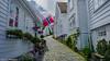 Stavanger, Noruega.
