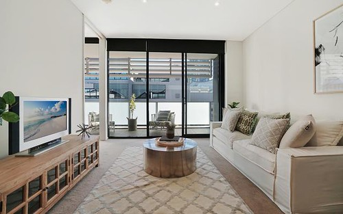 204/36 Bertram St, Chatswood NSW 2067