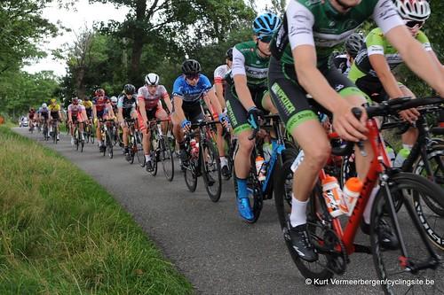 Omloop Vlaamse gewesten (232)