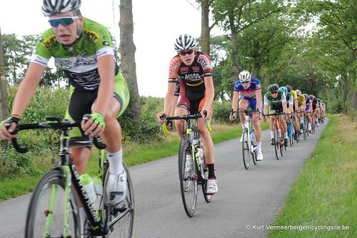 Omloop Vlaamse gewesten (175)