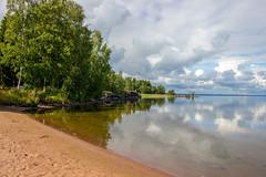 Pyhäjärvi (haloomaaseutu) Tags: visitpyhäjärvi haloomaaseutu matkailu suomi100 maaseutu maaseutufi