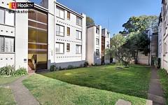 Unit 22/168 Greenacre Rd, Bankstown NSW