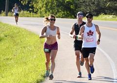 2017 ENDURrun Stage 4: Hilly 10 Miler (runwaterloo) Tags: julieschmidt runwaterloo endurrun 2017endurrun 2017endurrun10mi 201 210 m524