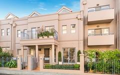 8 Cassins Avenue, North Sydney NSW