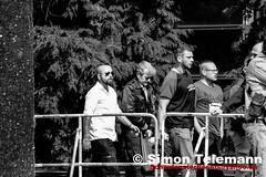 295 (SchaufensterRechts) Tags: spandau berlin antifa rudolf hes demo demonstration neonazis die rechte jn connewitz deutschland gewalt sachsanhalt thüringen npd sachsen ea 1101