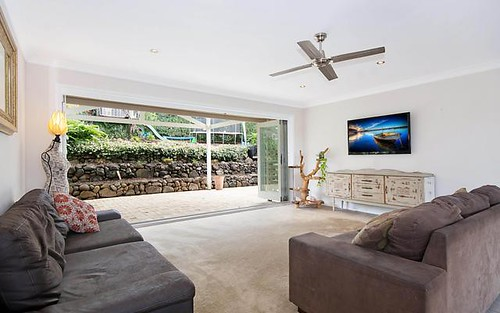 26 Amber Dr, Lennox Head NSW 2478