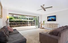26 Amber Drive, Lennox Head NSW