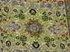 Bordados y tejidos, Ouarzazate, Marruecos (Luis G. Restrepo) Tags: p2510222 ouarzazate maroc marruecos morocco artesanía telas tapices bordados handcrafts