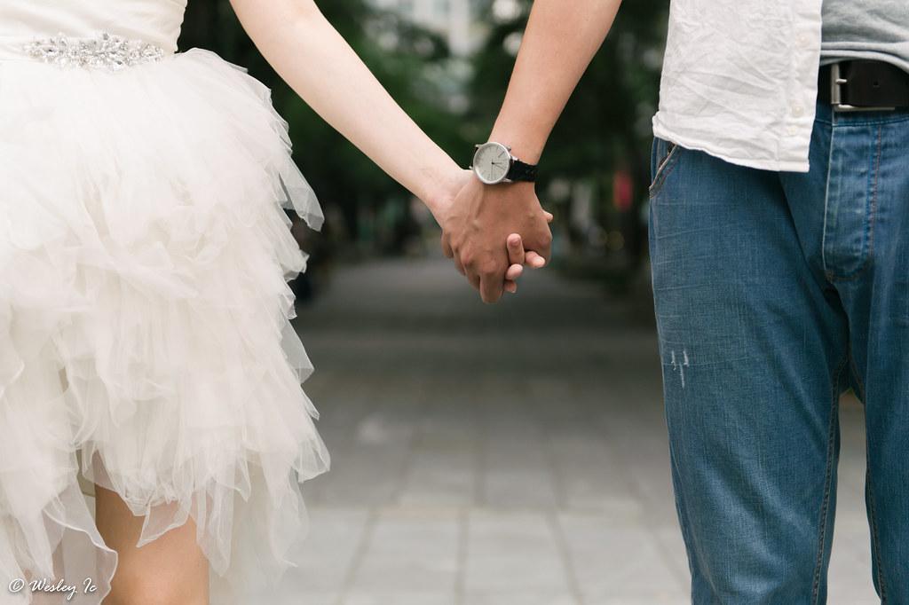 """""""婚攝,自助婚紗,自主婚紗,婚攝wesley,婚禮紀錄,婚禮攝影""""='LOVE41108'"""