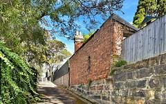 9/75 Smith Street, Balmain NSW