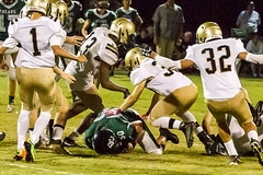 2017-Brentwood-Football-Savio-1360