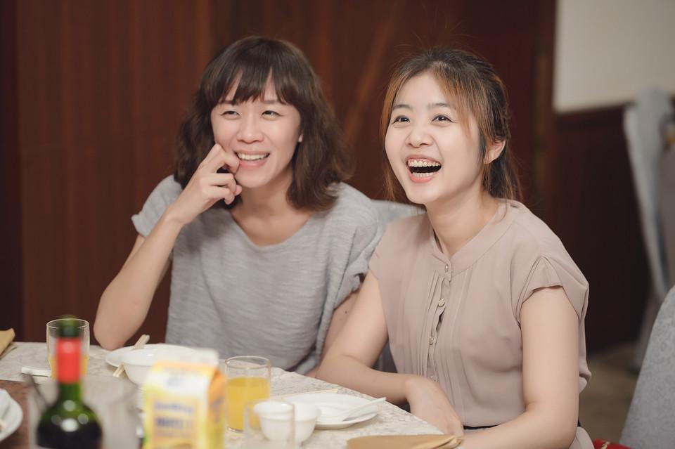 台南婚攝-台南大飯店-064