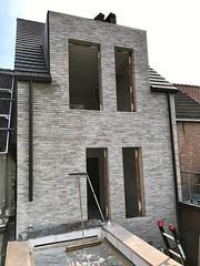 AR.2 • augustus 2017 (ar.2 architecten • werven) Tags: ar2 architect lier modern huis