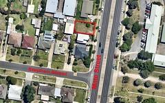 845 Mate Street, North Albury NSW